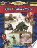 20th Century Wars