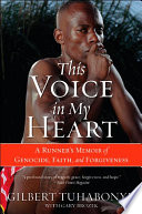 This Voice in My Heart
