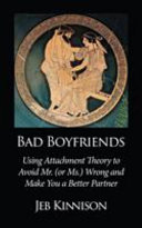 Bad Boyfriends