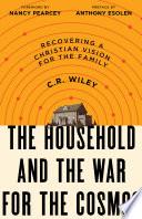 Taste And The Household [Pdf/ePub] eBook