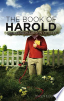 The Book of Harold