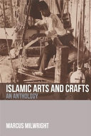 Islamic Arts and Crafts