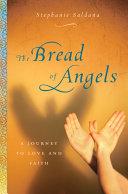 download ebook the bread of angels pdf epub