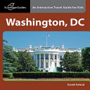 Scavenger Guides Washington  DC