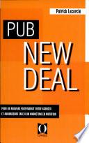 Pub new deal