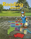 Reading Street  Common Core  Grade 4  1