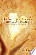 From the Heart of a Servant