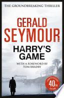 Harry s Game