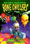 Killer Clown of King s County Book PDF