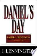 Daniel s Day
