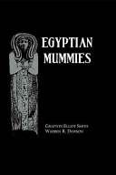 Egyptian Mummies