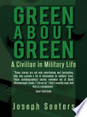 Green About Green book