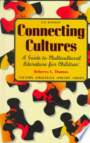 Connecting Cultures book