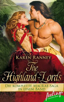 Highland Lords