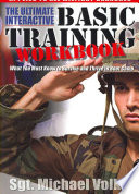 The Ultimate Interactive Basic Training Workbook