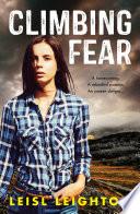 Climbing Fear  CoalCliff Stud   1  Book PDF