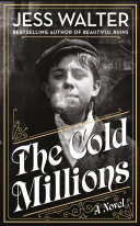 Book The Cold Millions