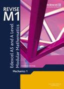 Edexcel AS and A Level Modular Mathematics