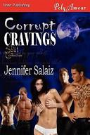 Corrupt Cravings