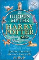 The Hidden Myths in Harry Potter