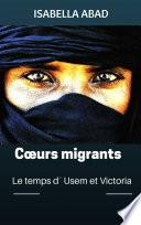 Cœurs migrants