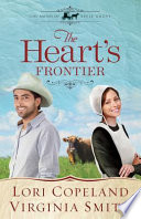 The Heart s Frontier