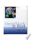 Ebook OmniMark at Work Epub Brian E. Travis Apps Read Mobile