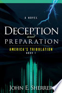 Deception and Preparation Be Deceived