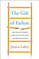 download ebook the gift of failure pdf epub