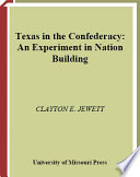 Texas In The Confederacy