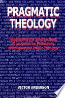 Pragmatic Theology