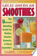 Great American Smoothies