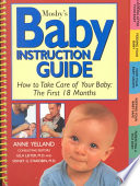 The Baby Instruction Guide