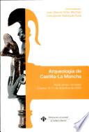 Arqueolog  a de Castilla La Mancha