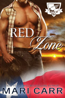 download ebook red zone pdf epub