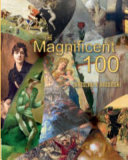The Magnificent 100