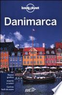 Copertina Libro Danimarca