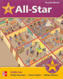 All Star Level 4 Student Book