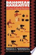 Dahomean Narrative
