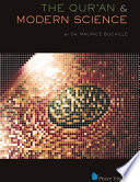 The Qur an   Modern Science