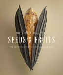 The Hidden Beauty of Seeds & Fruits: The Botanical Photography of Levon Biss