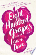 Eight Hundred Grapes Book PDF