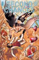 Second Chances #2 Book