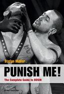 Punish Me