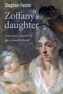 Zoffany's Daughter Engraved Indelibly In The Heart