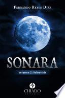 Sonara. Volumen II