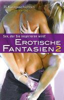 Erotische Fantasien 2