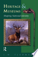 Heritage and Museums