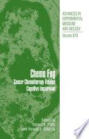 Ebook Chemo Fog Epub Robert B. Raffa,Ronald J. Tallarida Apps Read Mobile