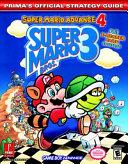 Super Mario Bros 3   Super Mario Advance 4